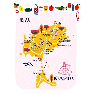 http://www.annaladecka.com/files/gimgs/th-1_Ibiza_cover.jpg