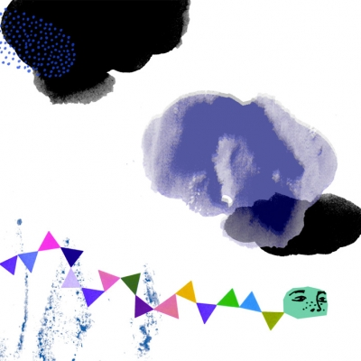http://www.annaladecka.com/files/gimgs/th-1_KUKBUK_cover_v2.jpg
