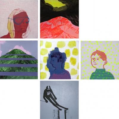 http://www.annaladecka.com/files/gimgs/th-1_paintings03.jpg